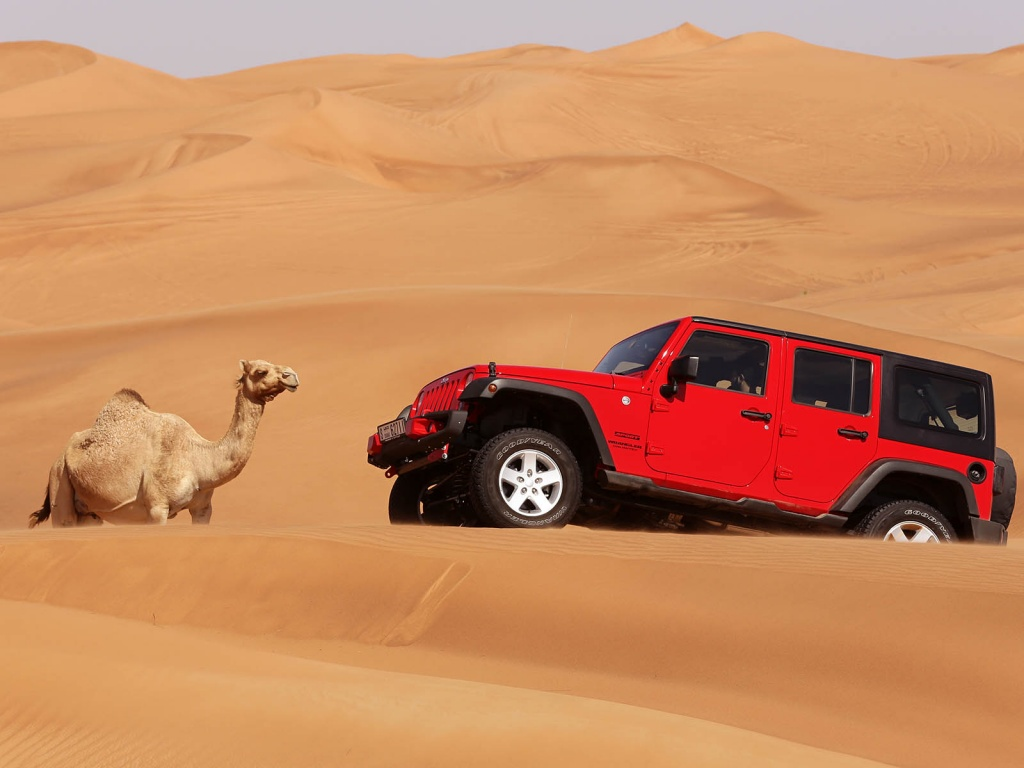 Self-Drive-Desert-Safari-Dubai.jpg
