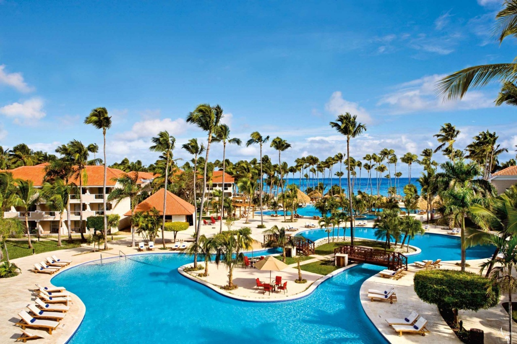 dreams-punta-cana-resort-spa-5.jpg